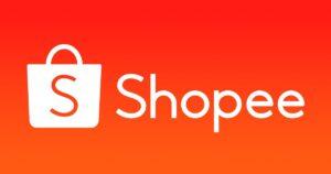 Shopee-Logo-Branding-in-Asia