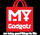 MYGadgets