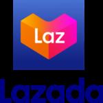 lazada-logo-D8D78A9569-seeklogo.com